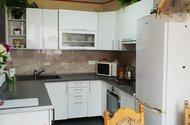 kuchyň (3)