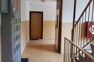 vchod do domu (2)