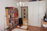 pokojík (1)