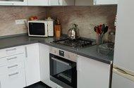 kuchyň (1)