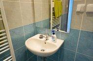 N49182_koupelna2