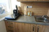 N49182_kuchyňka_detail