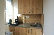 N49182_kuchyňka
