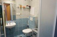 N49182_koupelna