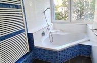 N49183_koupelna2