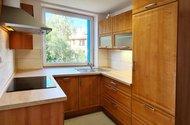 N49183_kuchyně