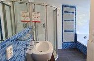 N49183_koupelna