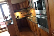 N49185_kuchyňský kout