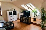 N49185_obývací pokoj