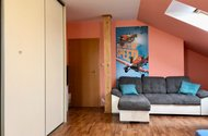 N49185_dětský pokojj