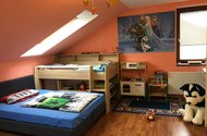 N49185_dětský pokoj