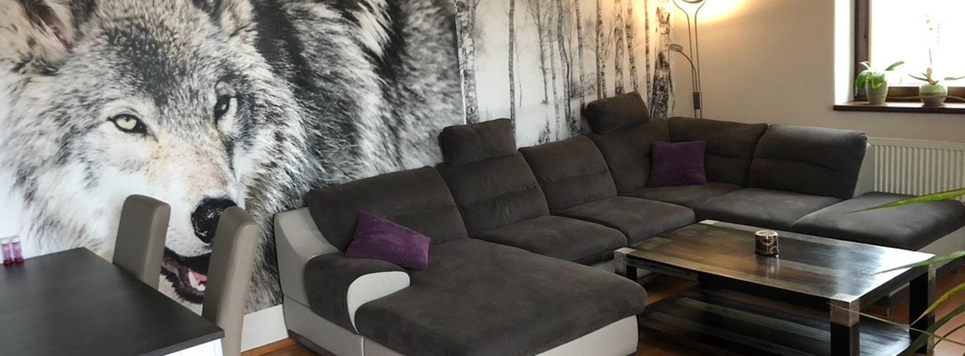 Prodej 4+kk s lodžií, 119 m² - Liberec, Staré Pavlovice - ul. Polní, Ev.č.: N49185