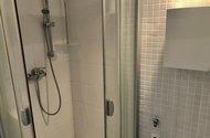 N49187_koupelna