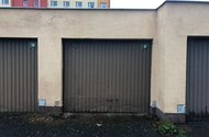 N49187_garáž.
