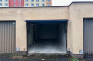 N49187_garáž..