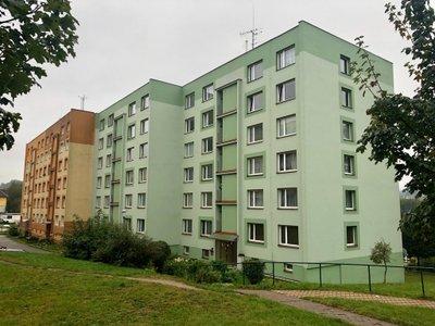 Prodej, Byty 3+1, 65m² - Liberec XXX-Vratislavice nad Nisou