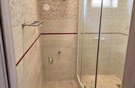 N49202_koupelna