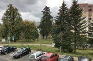 N49202_výhled z okna