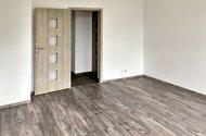 N49202_obývací pokoj