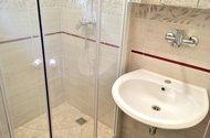 N49202_koupelna1