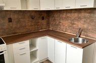 N49202_kuchyně2