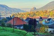 N49206_výhled na hrad Střekov 2.