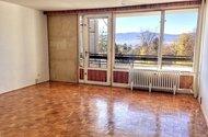 N49220_obývací pokoj