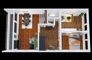 N49220_vizualizace_půdorys