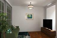 N49220_vizualizace_obývací pokoj
