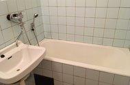 N49220_koupelna