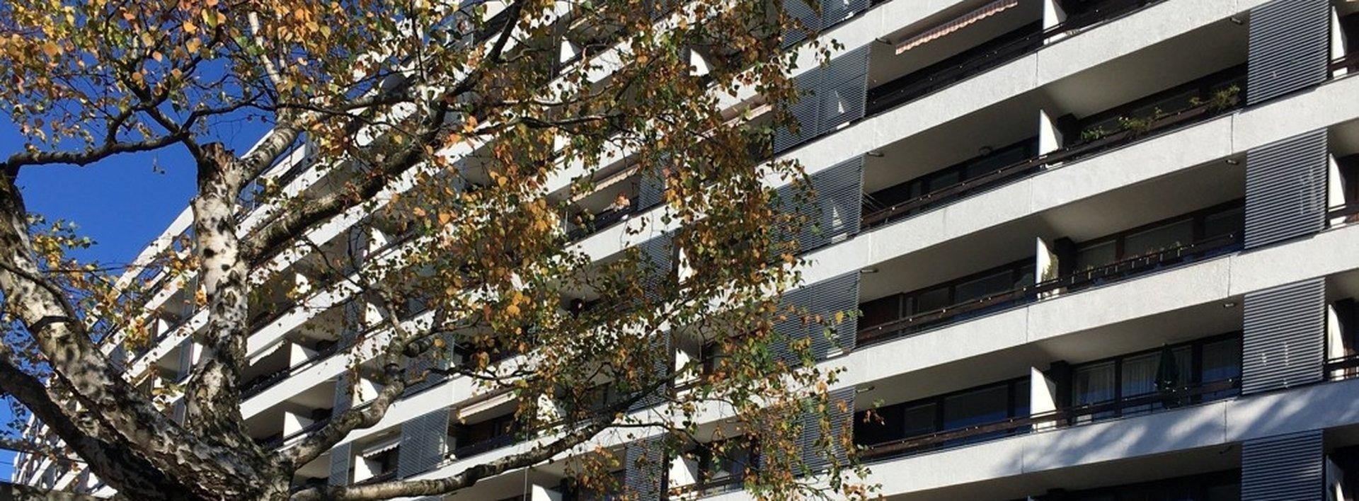 Prodej nadstandardního bytu 3+kk s lodžií, 66m², Ev.č.: N49220