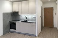N49221_kuchyň