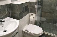 N49221_koupelna_WC