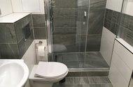N49221_koupelna