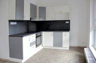 N49230_kuchyně