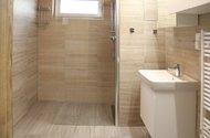 N49230_koupelna