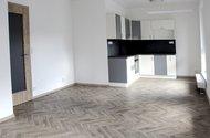 N49230_obývací pokoj