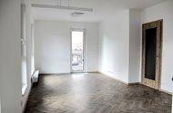 N49230_obývací pokoj_