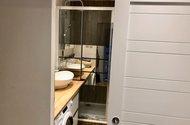 N49233_vstup do koupelny