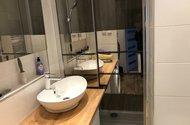 N49233_koupelna