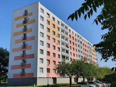 Prodej, Byty 2+kk, 62m² - Pardubice - Studánka