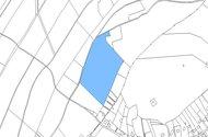 mapa nová 3 vyznačená