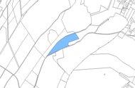 mapa nová 1 vyznačená