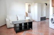 N49252_obývací pokoj
