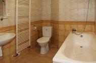 N49252_koupelna