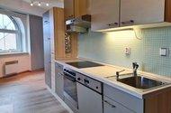 N49254_kuchyně