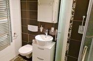 N49254_koupelna