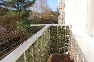 N49256_balkon