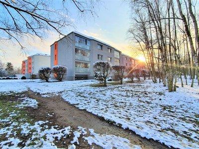 Prodej, Byty 3+1, 140m² - Lázně Bohdaneč