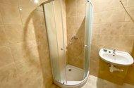 N49268_koupelna sprchový kout